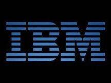IBM以区块链与AI技术促进咖啡和可可公平交易