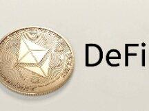 快速增长的加密货币交易所可能会伤害 DeFi 投资者