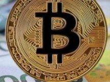 币安:其平台已重新启动英镑提款业务