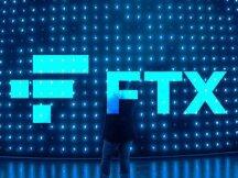 NFL传奇四分卫「惊人汤姆」、巴西超模吉赛儿入股FTX,双方展开长期合作关系