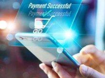 加密货币作为支付选项获得主流关注