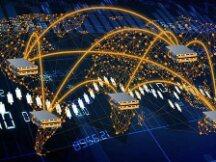 """""""监管沙箱""""试点全国领先 北京加速建设全球金融科技创新中心"""