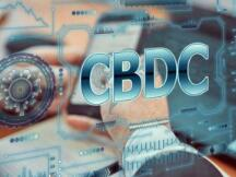 数字化浪潮来袭 ,CBDC能否重塑世界金融格局?