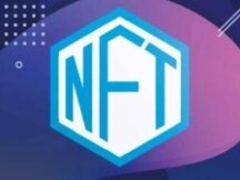 NFT项目的投资规律