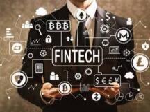 新加坡金融新规咨文解读:数字资产将全盘纳入金融监管