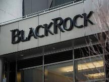 BlackRock:潜伏于加密市场的华尔街名流