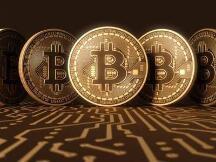 开源 Bitcoin P2P电子货币系统背后的技术(五)