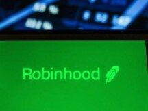 Robinhood正式递交招股书,意外宣布将35%新股预留给平台用户