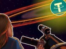 Tether稳定币计划登陆Polkadot及Kusama网络