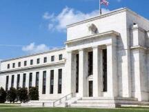 鲍威尔:美联储尚未决定是否发行数字货币