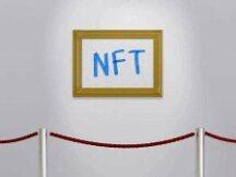 布局NFT平台 加密货币交易所的差异化竞争
