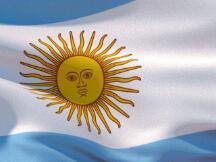 有一位阿根廷政客想建立一个国家支持的加密交易所