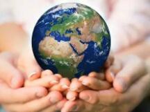 马骏:以碳中和为目标完善绿色金融体系