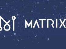 老牌公链Matrix AI新布局——AI+NFT的创新结合