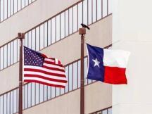 德克萨斯州监管机构批准银行托管加密货币