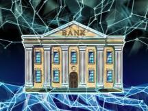 中心化金融是必要的,尤其是对于DeFi加密货币投资者而言