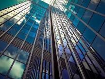 河北省出台区块链专项行动计划:到2020年末,区块链领域领军企业和龙头企业达到20家