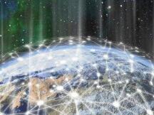 区块链技术生态持续优化,五大趋势不容忽视