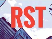 RSK=比特币安全+以太坊性能,世界上最安全的智能合约平台?