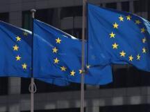 欧盟制定加密资产法规:对稳定币强监管,支持创新