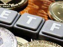 美国比特币ETF获批发行 这些你一定要知道