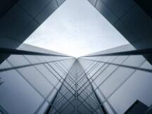 零知识证明如何平衡加密隐私和可审计性?