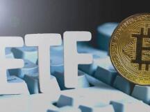 高盛集团为投资者提供ETF作为投资比特币的新渠道