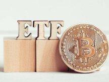 ARK 基金与 21Shares AG 美国子公司合作,申请推出比特币期货 ETF
