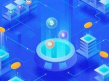加密市场破圈难 Cyberbank如何通过社交会员制打天下