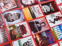 美国《时代周刊》将接受用加密货币支付订阅费,计划拍卖三版NFT化的杂志封面