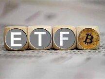 比特币ETF的美国八年,从遥不可及到近在眼前