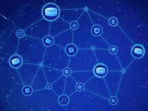 2020年区块链安全态势感知报告