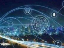 云南支持区块链产业发展 上市区块链企业最高奖励1600万元
