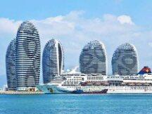 海南自贸港金融:5万余商户支持数字人民币支付