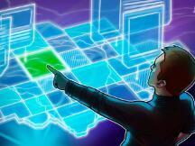Decentraland的一块数字地皮以91.3万美元出售给虚拟房地产开发商Republic Realm
