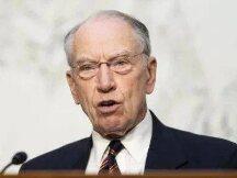 共和党参议员强调比特币在摆脱犯罪包袱方面的斗争