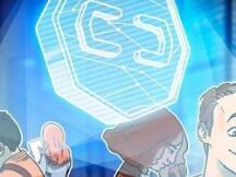 奥地利加密用户很快可以在当地2,500个商户支付加密货币