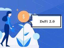 DeFi全网TVL创下新高,如何把握DeFi 2.0时代的投资机会?