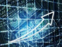 空军反扑乏力,Bitfinex比特币空头持仓增加28%仍不占优势