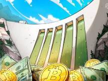 "Raoul Pal :""巨大的资金流"" 将使比特币在2025年达到100万美元"