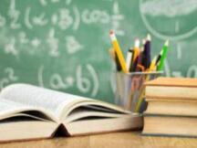 区块链+教育 让教育行业迸发无限可能