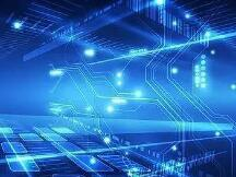 加快布局区块链技术发展 助力网络强国建设