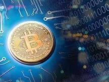 美元继续贬值,黄金和比特币创新高度