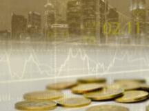 中国结算总经理姚前:量子货币 一种学术假想