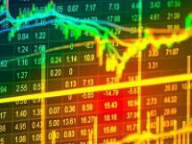 2021Q1永续合约市场交易数据分析报告