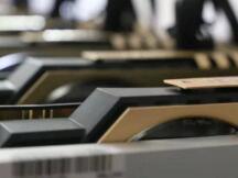 显卡巨头英伟达或将重启挖矿GPU显卡的生产