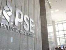 菲律宾证券交易所关注加密货币交易,称其是一个不能再忽视的资产类别