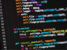 RippleX启动用于XRP分类账的Python库
