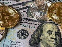 a16z创始人:加密货币如何将Web2网络升级为Web3经济体?