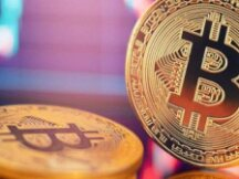 虚拟货币整治进行时 加密市场持续震荡